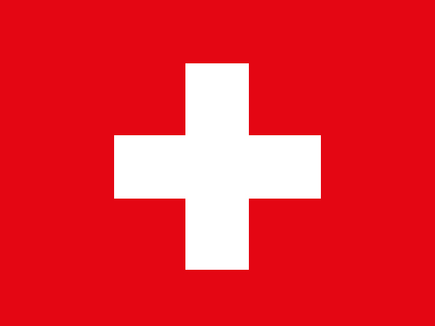 Swiss values